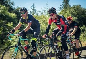 cheap road bikes under 200