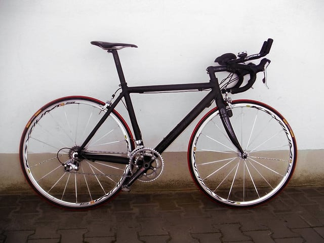 road bikes for heavy riders under 500