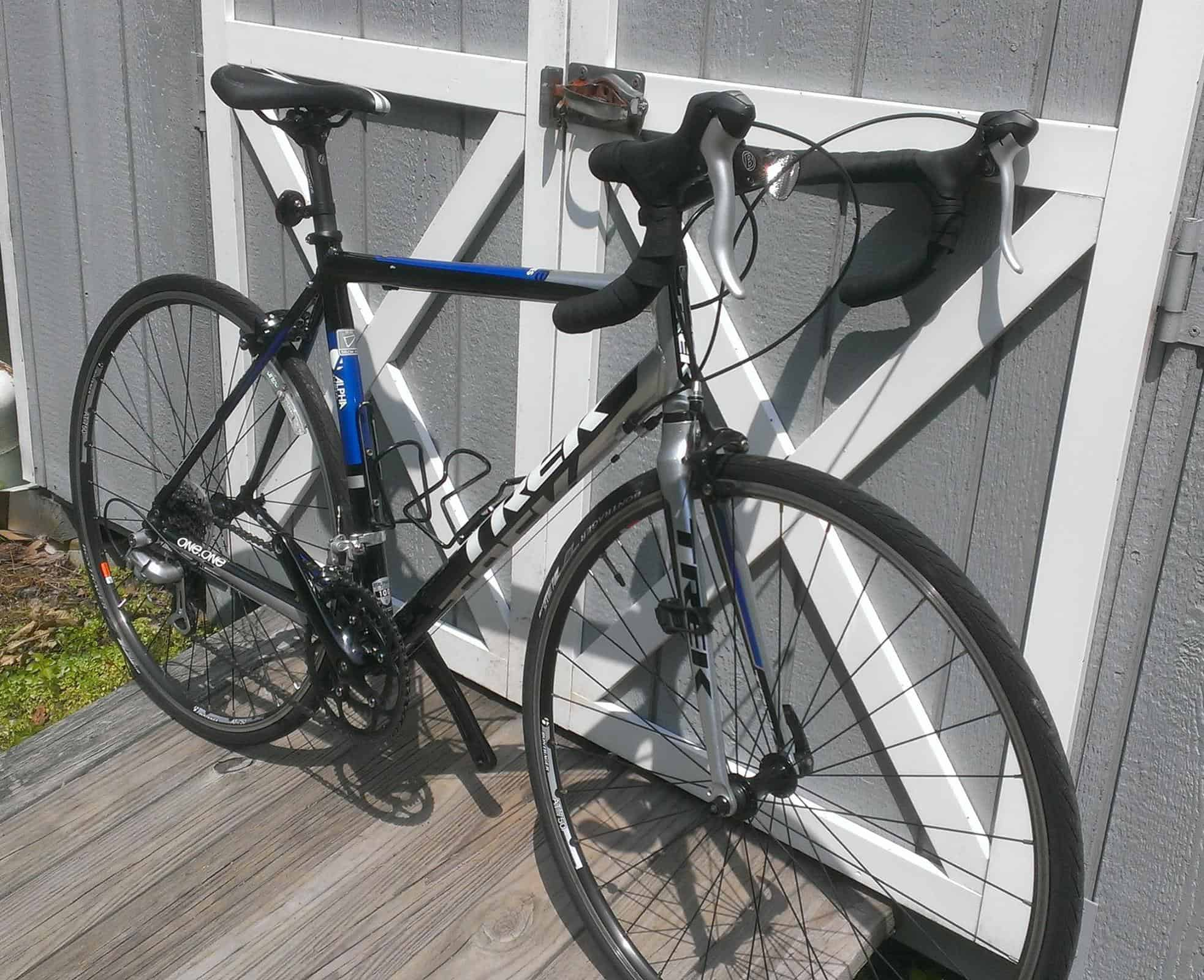 cheap road bikes for heavy riders under 200