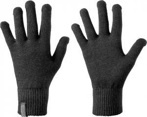 best glove liners for extreme cold