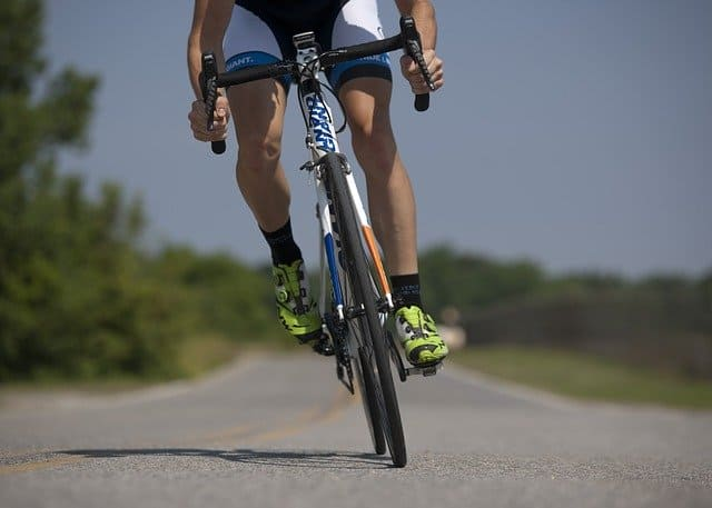 sample best bikes for college students