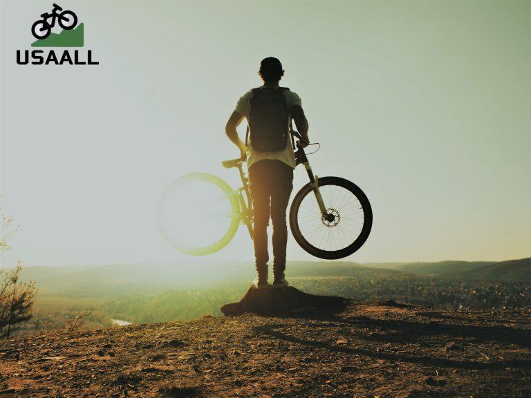 Best Mountain Bike for Novice